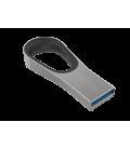 Sandisk SDCZ93-032G-G46 - Ultra USB 3.0 Loop 32GB