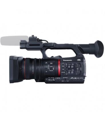 Panasonic AG-CX350EJ - 4K Handheld-Camcorder