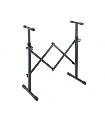 König & Meyer 18826.000.55 - Equipment stand - black