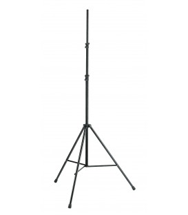 König & Meyer 20800.309.55 - Overhead microphone stand - black