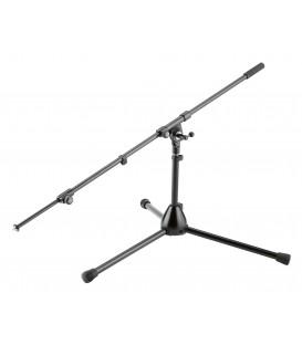 König & Meyer 25500.300.55 - Microphone stand - black