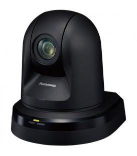 Panasonic AW-HE42KEJ - Integrated PTZ HD-Kamera - SDI-Version