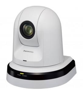 Panasonic AW-HE42WEJ - Integrated PTZ HD-Kamera - SDI-Version