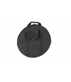 König & Meyer 26751.000.00 - Carrier bag for round base