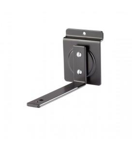 König & Meyer 44192.000.55 - Universal holder - black