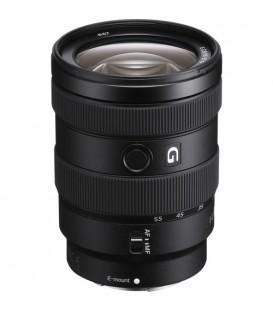 Sony SEL1655G - E 16-55mm F2.8 G standard zoom lens