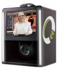 Quicklink QKL-STUDIOBOX-CK - Studio-in-a-Box for Panasonic PTZ