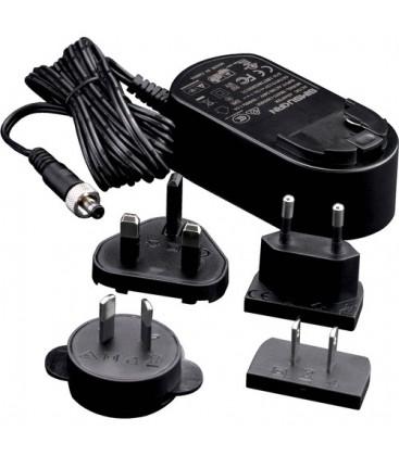 Atomos ATOMPWR012 - Atomos Locking AC Power Adaptor