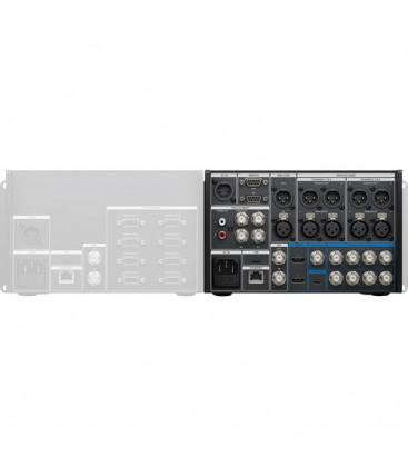 Blackmagic BM-HYPERD/RSTEX8KHDR - HyperDeck Extreme 8K HDR