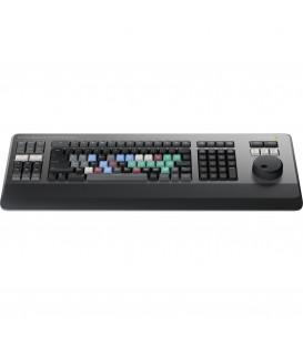 Blackmagic BM-DV/RES/BBPNLMLEKB - DaVinci Resolve Editor Keyboard