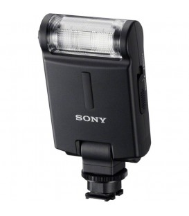 Sony HVLF20M.CE - External Flash