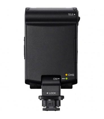 Sony HVLF20M.CE - External Flash