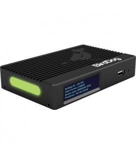 BirdDog BD4KSDI - 4K SDI - 12G SDI, 4Kp60 NDI Encoder/Decoder