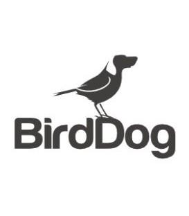 BirdDog BD4KRM - 4K Rackmount - mount 2x 4K Encoders/Decoders in 1RU