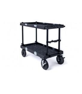 "Adicam SKU025 - Adicam max on 10"" wheel"