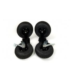 """Adicam SKU028 - Adicam 10"""" Wheel Kit"""