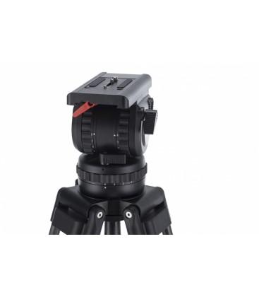 Camgear CMG-V10P-GS-AL-TRISYS - V10P GS AL