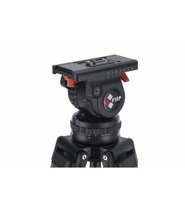 Camgear CMG-V10P-MS-AL-TRISYS - V10P MS AL