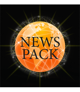 Cinegy News Pack Purchase - Pre-integrated Cinegy software modules