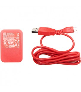 Decimator PWR-5V_USB - USB 5V Power Pack for MD-LX