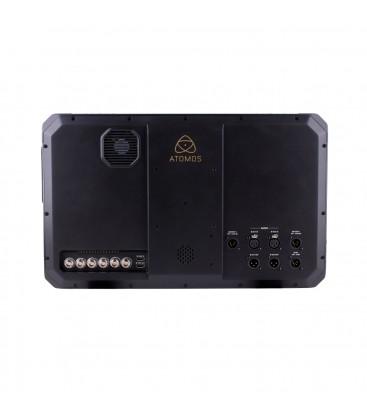 Atomos ATOMSUMO1HC - Sumo19 Hardcase Kit
