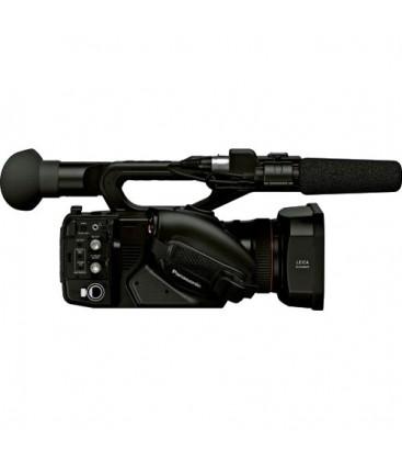 Panasonic AG-UX180EJ8 - 4K camcorder