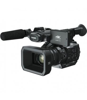 Panasonic AG-UX90EJ8 - 4K camcorder
