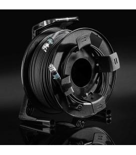 FieldCast c6200 - 4Core MM Ultra Light, 200m on drum