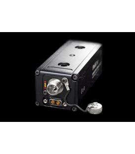 FieldCast co012 - Converter Three Hybrid 3G, bi-directional SDI-to-FC 2C Hy