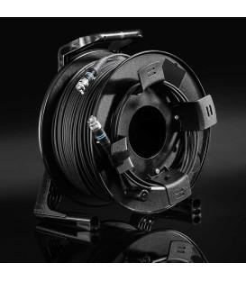FieldCast c2200 - 2Core MM Ultra Light, 200m on drum