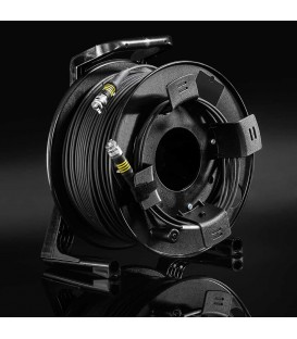 FieldCast c4200 - 4Core SM Ultra Light, 200m on drum