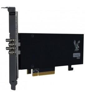 Variosystems VS-OS-95-00503 - Capture Card