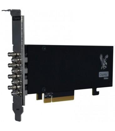 Variosystems VS-OS-95-00508 - Capture Card