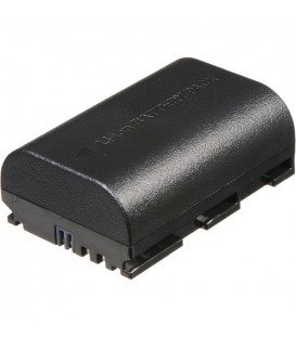 Blackmagic BM-BATT-LPE6M/CAM - Battery LPE6