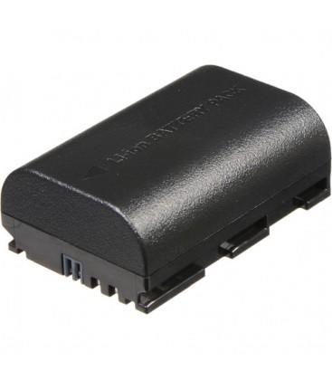 Blackmagic BM-BATT-LPE6M/CAM - Battery LPE6