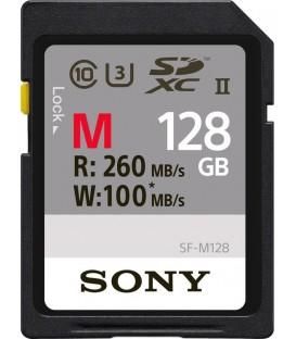 Sony SFG1M - SDXC UHS-II Card