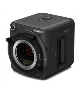 Canon 9914B001 - ME20F-SHN Video Camera
