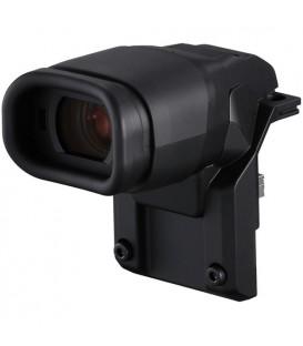 Canon 3938C001 - EVF-V50 OLED Electronic Viewfinder