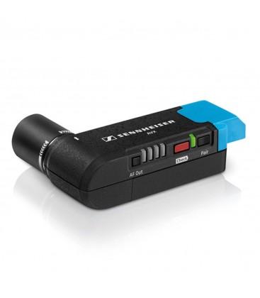 Sennheiser AVX-ME2-3-EU - Camera Wireless System
