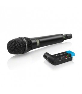 Sennheiser AVX-835-3-EU - Camera Wireless System