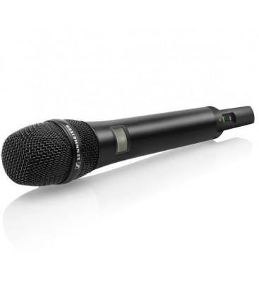 Sennheiser AVX-COMBO-SET3-EU - Wireless Microphone Kit