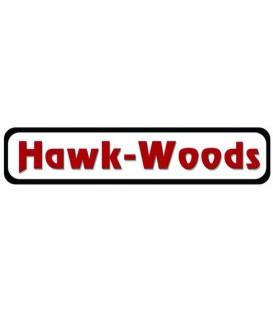 Hawkwoods VL-RM7E - F5/55 V-Lok Camera radio mic holder - Senn EK3041