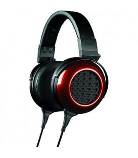Fostex TH-909 - Premium Stereo Headphones