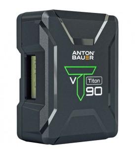 Anton-Bauer 8675-0132 - Titon 90 V-Mount Battery