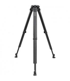 OConnor C1266-0002 - Flowtech 100 with Feet & attachment mount