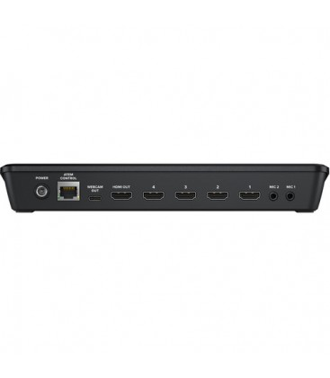 Blackmagic BM-SWATEMMINI - ATEM Mini HDMI Live Stream Switcher