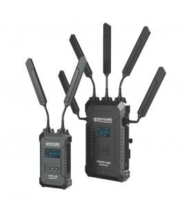 Hollyland Cosmo1200 - HDMI/SDI Wireless Video Transmission System