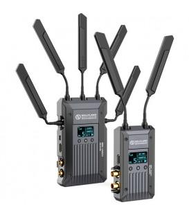 Hollyland Cosmo2000 - HDMI/SDI Wireless Video Transmission System