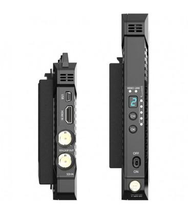 Hollyland Cosmo500 - SDI/HDMI Wireless Video Transmission System