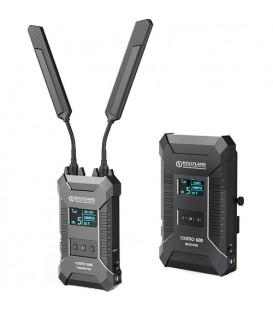 Hollyland Cosmo600 - HDMI/SDI Wireless Video Transmission System (L-Series)
